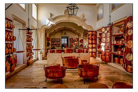 014-Cozinha Ducal